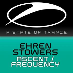 Ascent / Frequency