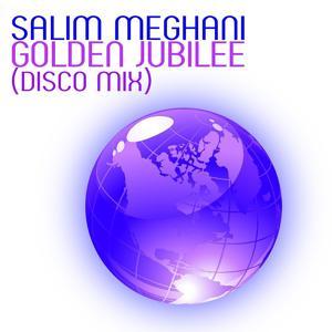 Golden Jubilee (Disco Mix)