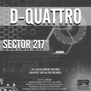 Sector 217