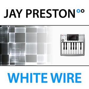 White Wire