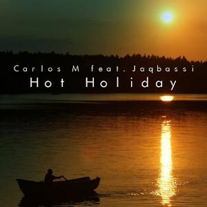 Hot Holiday