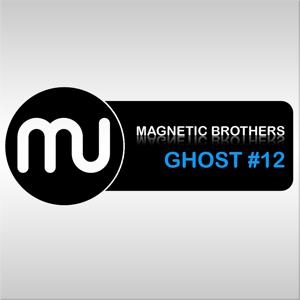 Ghost 12 Ep