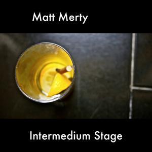 Intermedium Stage
