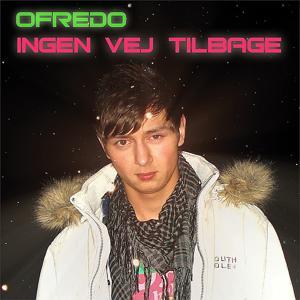 Ingen Vej Tilbage (Original Mix)