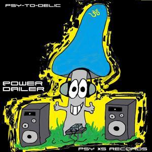 Power Dailer