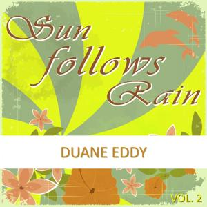 Sun Follows Rain, Vol. 2