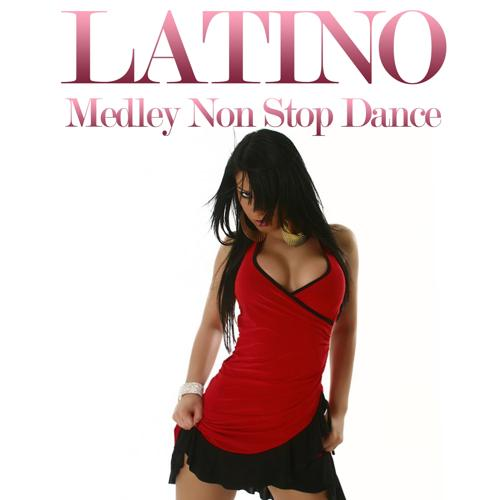 medley latin singles When a medley or suite of dances are arranged in a single number, the components become much more complicated since the 1940s americans have been interested in the different latin american rhythms (1.