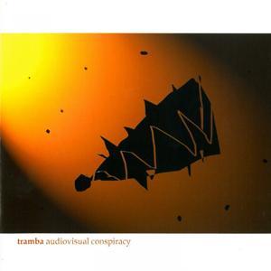 Tramba (Audiovisual Conspiracy)