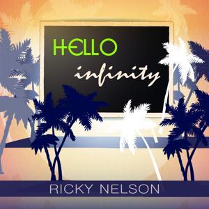 Hello Infinity