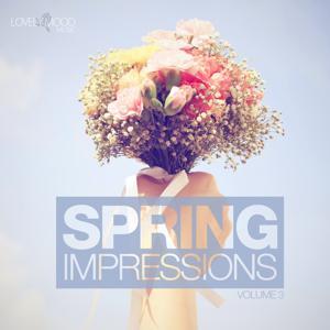 Spring Impressions, Vol. 3