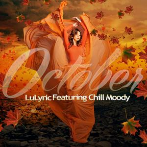 October (feat. Chill Moody)