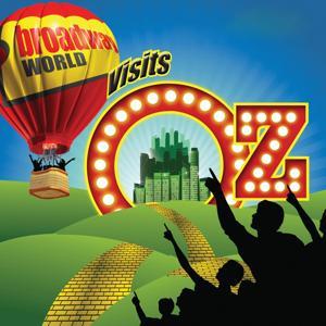 BroadwayWorld Visits Oz