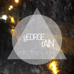 Into the Dark - EP