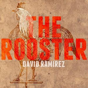 The Rooster - EP