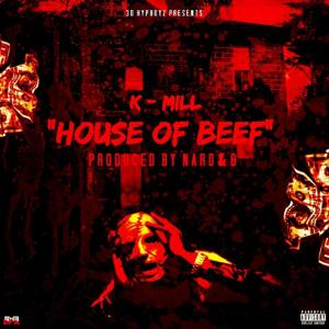 House of Beef