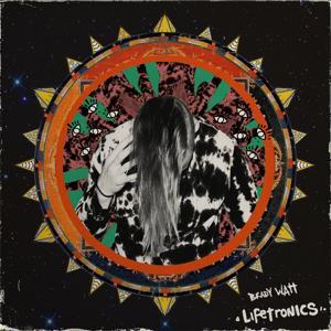 Lifetronics