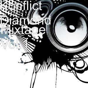 Mixtape Vol.1