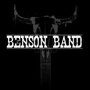 Benson Band