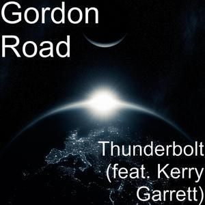 Thunderbolt (feat. Kerry Garrett)