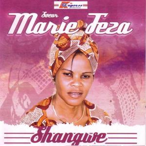 Shangwe