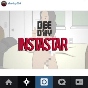 InstaStar