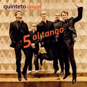 5 Al Tango