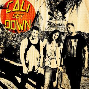 Cali Get Down