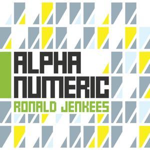 Alpha Numeric