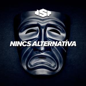 Nincs Alternatíva