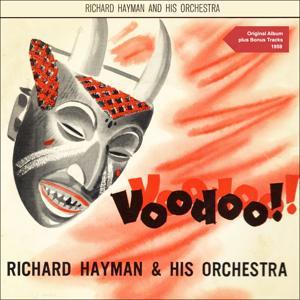 Voodoo! (Original Album plus Bonus Tracks 1959)