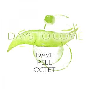 Days To Come
