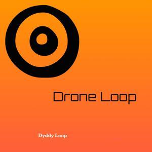 Drone Loop