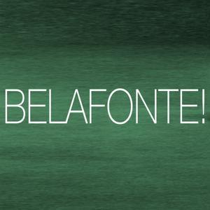 Belafonte!