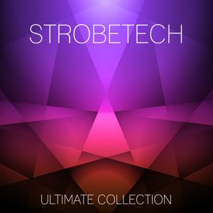 Strobetech Ultimate Collection