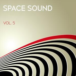Space Sound, Vol. 5