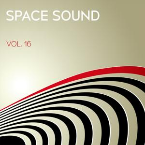 Space Sound, Vol. 16