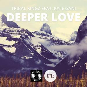 Deeper Lover