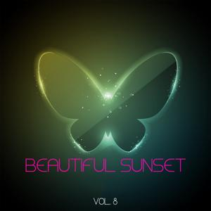 Beautiful Sunset, Vol. 8