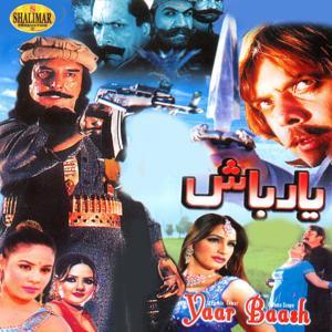 Yar Baash (Original Motion Picture Soundtrack)
