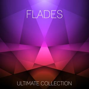 Flades Ultimate Collection