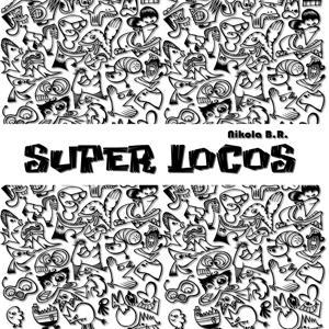 Super Locos
