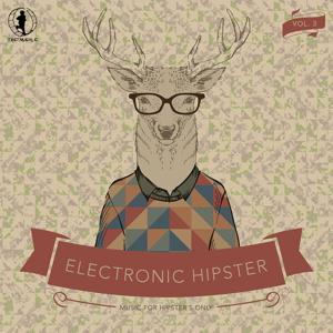 Electronic Hipster, Vol. 3