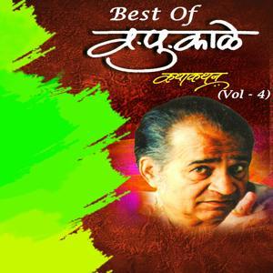 Best of Va. Pu. Kale Kathakathan, Vol. 4