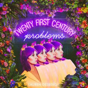Twenty First Century Problems