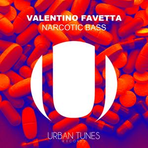 Narcotic Bass (Extended Mix)