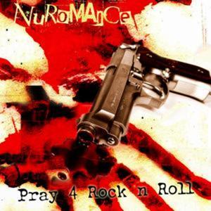 Pray 4 Rock'n Roll