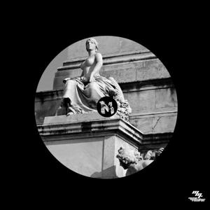 Trap and Bass (Goldswag Trap Mix)