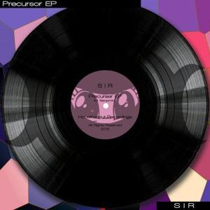 Precursor (EP)