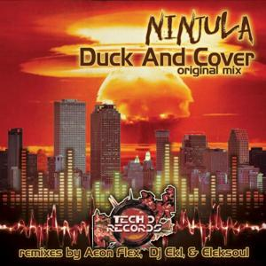 Duck & Cover