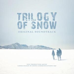 Trilogy Of Snow